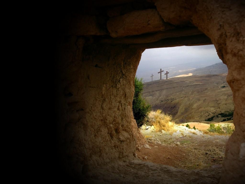 resurrection5
