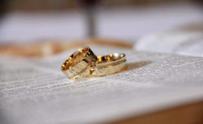 marriage preparation classes